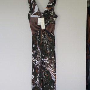 Jon and Anna new york summer dress size L